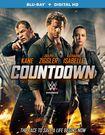 Countdown [blu-ray] 5070900