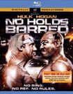 No Holds Barred [blu-ray] 5072019