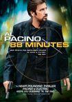 88 Minutes (dvd) 5073009