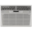 Frigidaire - 25,000 Btu Window Air Conditioner - White 5077401