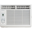Frigidaire - 5,000 Btu Window Air Conditioner - White 5077426