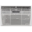 Frigidaire - 6,000 Btu Window Air Conditioner - White 5077648