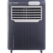 Honeywell - Portable Indoor/outdoor Evaporative Air Cooler - Gray/white 5077664