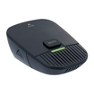 Vtech - Replacement Microphone For Vtech Erisstation Vcs704 Conference Phone - Black 5083402