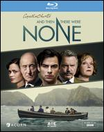 And Then There Were None (blu-ray Disc) 5083600