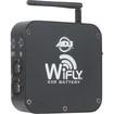Adj - Wifly Exr Battery Dmx Transceiver 5084612
