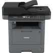 Click here for Brother - Dcp-l5600dn Black-and-white All-in-one L... prices