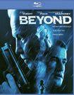 Beyond [blu-ray] 5085938