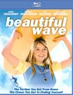 Beautiful Wave [blu-ray] 5085956