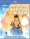 Beautiful Wave [blu-ray] 5085956