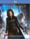 Underworld: Awakening [includes Digital Copy] [ultraviolet] [blu-ray] 5086188