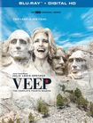 Veep: The Complete Fourth Season [blu-ray] [2 Discs] 5086486