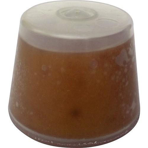 Heaven Fresh - Replacement Filter Cartridge for Aroma Luxury Shower head HF501 - Jasmine