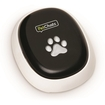 Petchatz® - Pawcall® - White/black
