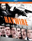 Haywire [blu-ray] 5089194