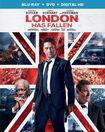 London Has Fallen [blu-ray/dvd] [2 Discs] 5089700