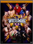 WWE: Wrestlemania XXX (Blu-ray Disc) 2014