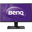 Click here for Benq - Gw Series 21.5 Led Hd Monitor - Black prices
