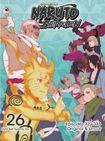 Naruto: Shippuden - Box...
