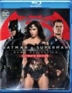 Batman V Superman: Dawn Of Justice [includes Digital Copy] [ultimate] [blu-ray/dvd] 5092502