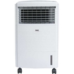 Spt - Evaporative Air Cooler With Ultrasonic Humidifier - White 5092802