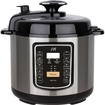 Click here for Spt - 6.5-quart Electric Pressure Cooker - Steel prices