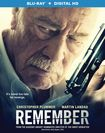 Remember [blu-ray] 5094800