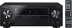 Pioneer - 700W 5.2-Ch. Network-Ready 4K Ultra HD and 3D Pass-Through A/V Home Theater Receiver - Black