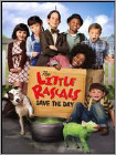 The Little Rascals Save the Day (DVD) (Eng/Fre/Spa) 2014