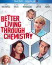Better Living Through Chemistry [blu-ray] 5096989