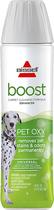 BISSELL - Pet Oxy Boost Carpet Cleaning Formula Enhancer - Multi