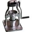 Rok - Coffee Grinder - Aluminum 5099104