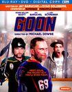 Goon [2 Discs] [blu-ray/dvd] 5100977