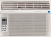 Sharp - 10,000 BTU Window Air Conditioner - White