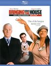 Bringing Down The House [10th Anniversary Edition] [blu-ray] 5102893