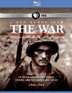 Ken Burns' The War [6 Discs] [blu-ray] 5103107