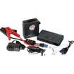 Powernow! - Jump Deluxe Portable Power Pack & Jump Starter W