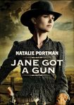 Jane Got A Gun (dvd) 5108401