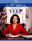 Veep: Complete First Season [2 Discs] [blu-ray] 5111500