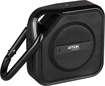 TDK - Life on Record TREK Micro Bluetooth Speaker - Black