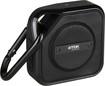 TDK - Life on Record TREK Micro Bluetooth Speaker - Black