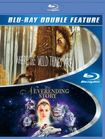 Where The Wild Things Are/the Neverending Story [2 Discs] [blu-ray] 5114336