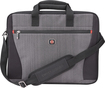Cheap Offer Swissgear – Structure 17 Laptop Case – Gray Heather/black Before Too Late