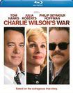 Charlie Wilson's War [blu-ray] 5114400