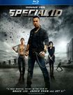 Special Id [blu-ray] 5114405