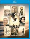 Knight Of Cups [blu-ray] 5115204