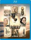 Knight Of Cups [blu-ray] 5115204