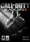 Call of Duty: Black Ops II - Windows