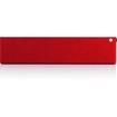 "Libratone - Lounge Premium 8"" 150W Wireless Speaker (Each) - Blood Orange"