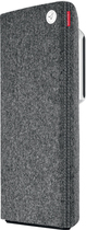 "Libratone - Live 5"" 150W Wireless Speaker (Each) - Slate Gray"